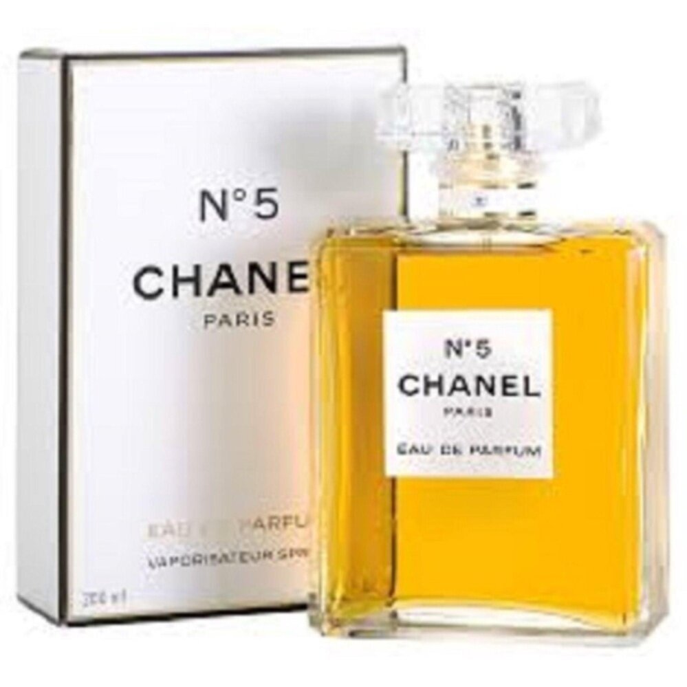 chanel no 5 perfume parfum 50ml large bottle 50ml. Black Bedroom Furniture Sets. Home Design Ideas