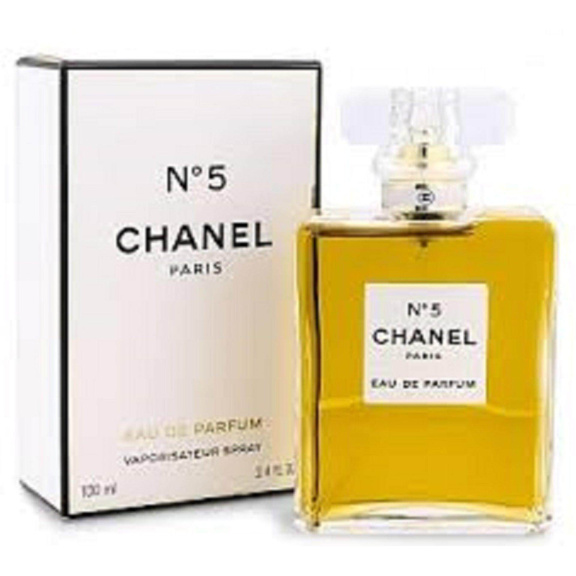 Chanel No 5 Perfume Parfum 50ml Large Bottle 1.7oz, 50ml - Clearance Sale Way Below Cost