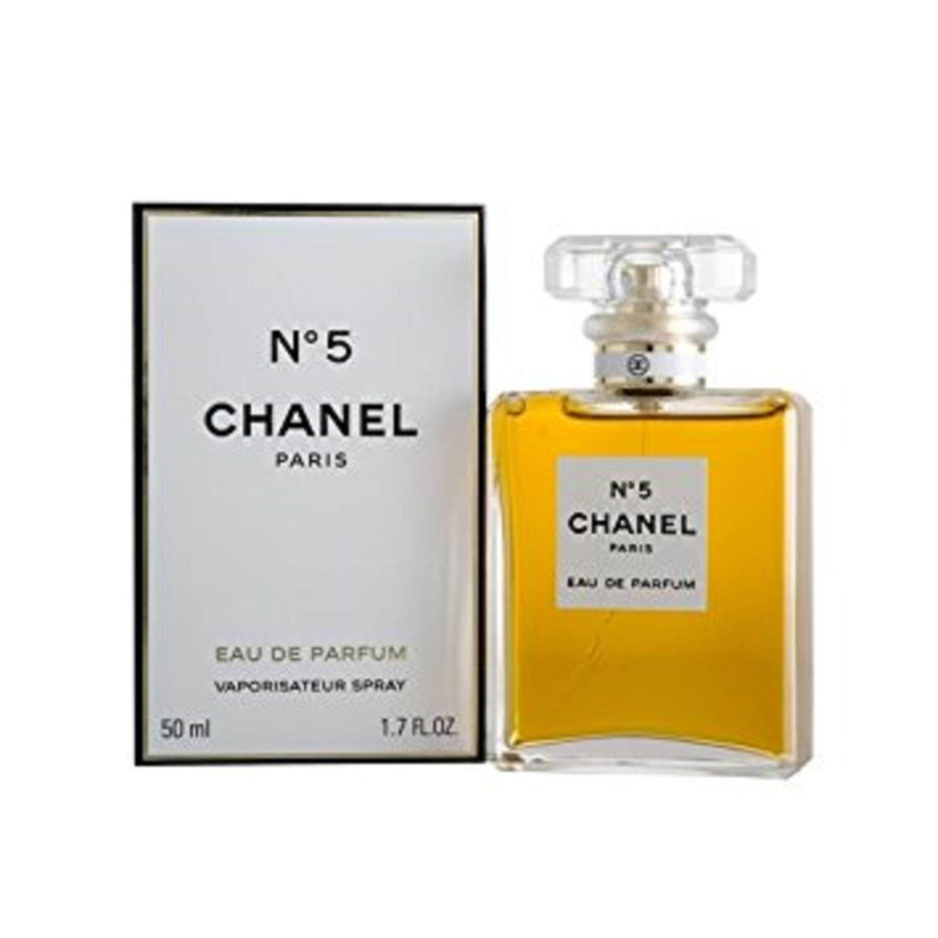 Chanel No 5 Perfume Parfum 50ml Large Bottle 17oz 50ml Clearance