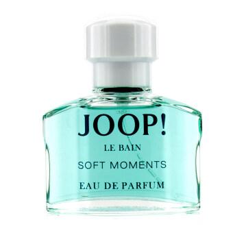 Christian Dior Addict Eau De Toilette Spray (Unboxed) 100ml/3 4oz