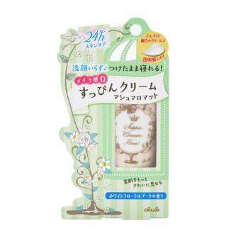 CLUB Lily Scent Japan Nude Skin BB Cream 30g
