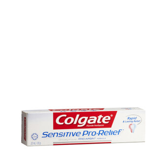 COLGATE Sensitive Pro Relief 30G