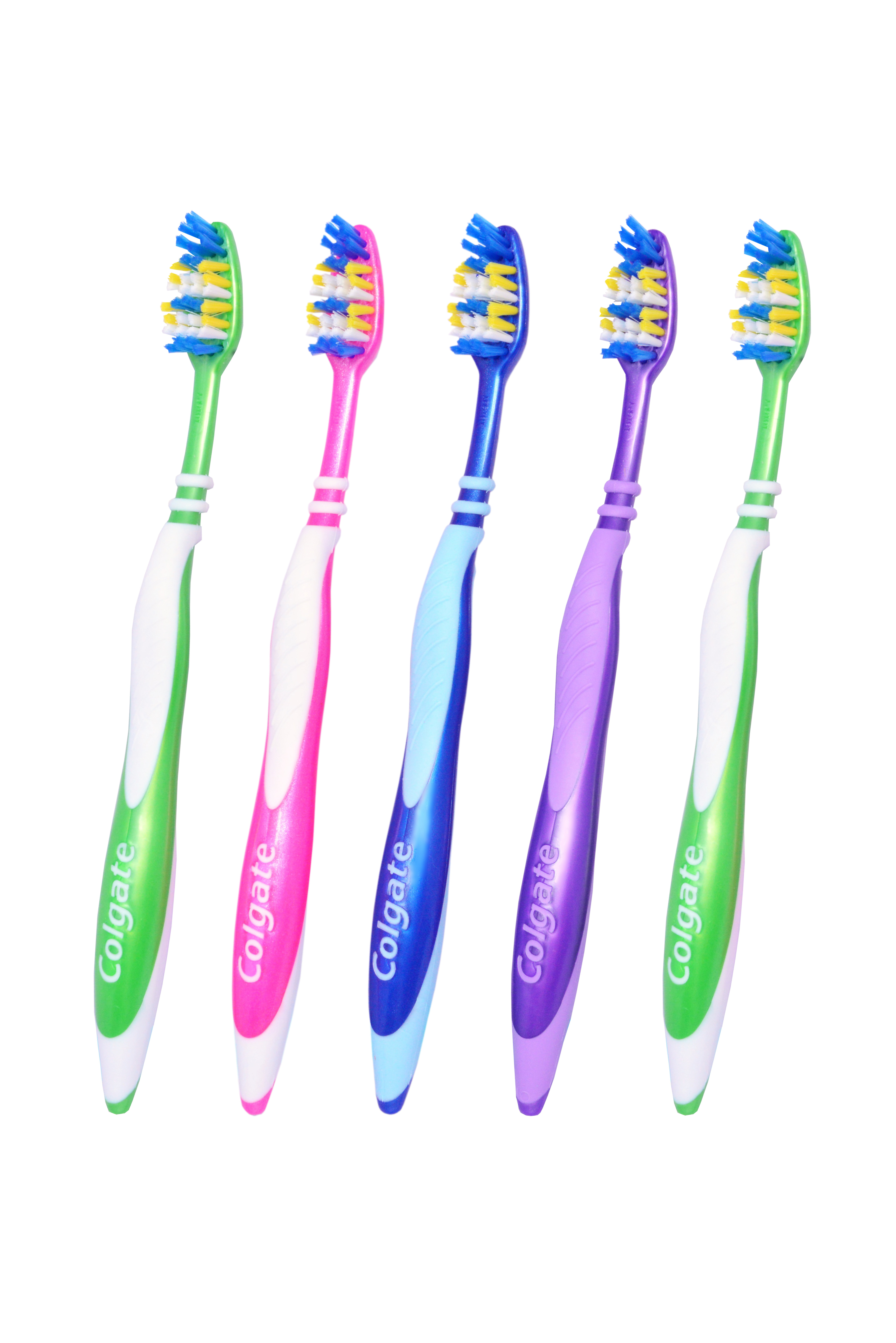 Toothbrushes Reviews Ratings And Best Price In Kl Selangor Colgate Zig Zag Charcoal 1pc Zigzag Soft Buy 3 Free 2 Toothbrush 5pcs