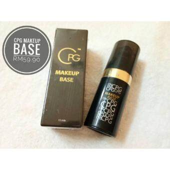 Harga CPG MAKE UP BASE