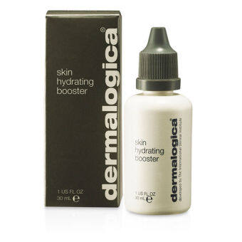 Harga Dermalogica Skin Hydrating Booster 30ml 1oz