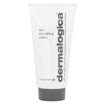 Harga Dermalogica Skin Smoothing Cream 100ml