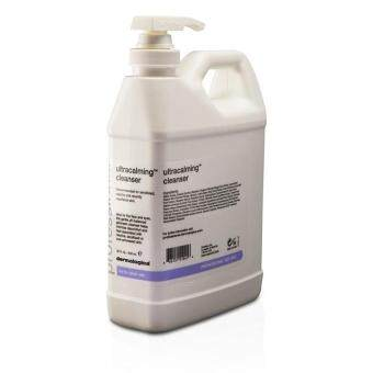 Harga Dermalogica UltraCalming Cleanser (Salon Size) 946ml