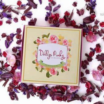 Harga Dolly Pinky Skincare