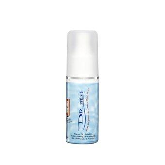 Harga DR.MIST Body Spray Diplome 50ml