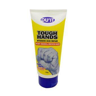 Harga Du`it Tough Hands 150m
