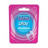 Durex Play Vibration Ring