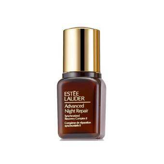 Harga Estee Lauder Advanced Night Repair Synchronized Recovery Complex II 0.24oz/7ml