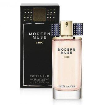 ESTEE LAUDER Modern Muse Chic EDP 7ml