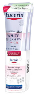 EUC White Therapy Gel TWP @25% off