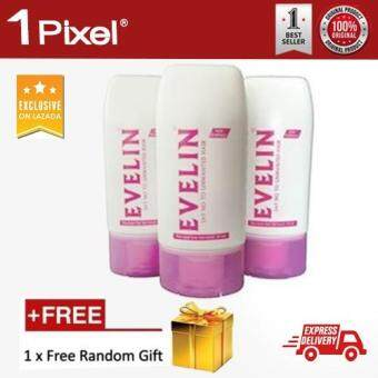 Evelin Hair Removal Cream (ORIGINAL) [OFFER $$$] - HOT SALE!!!