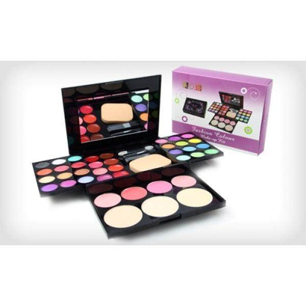 Fashion Colour ADS Make Up Kit