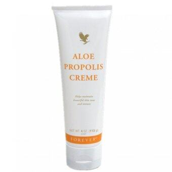 Harga Forever Living Aloe Propolis Cream (118ml)