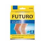 FUTURO KNEE SUPPORT S SIZE X 2 box