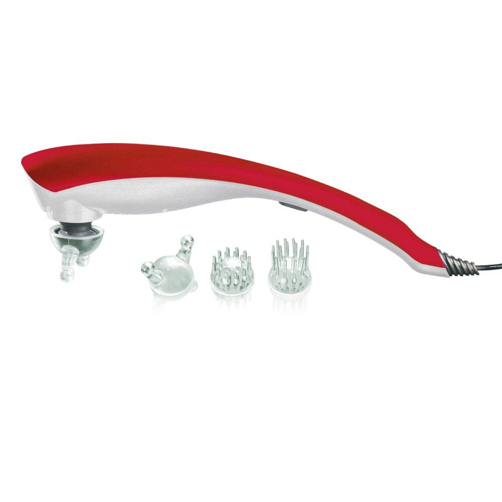GINTELL G-Relax Plus handheld massager