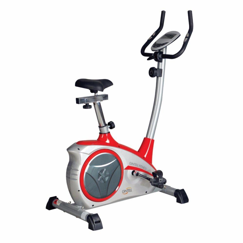 GINTELL Magnetic Fitness Bike KLJ8601