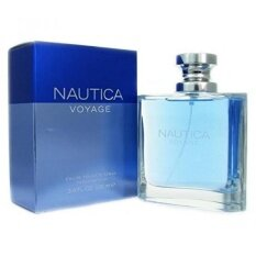 Nautica Health & Beauty - Fragrances price in Malaysia - Best ...