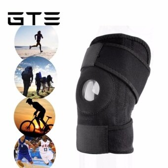Harga GTE Knee Guard for Sport