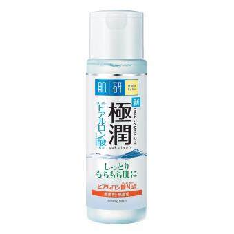 Harga HADA LABO Super Hyaluronic Acid Hydrating Lotion 170ml