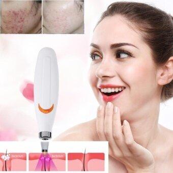 Kesehatan Beauty Wajah Bekas Jerawat Penghapusan Keriput Lembut Laser Pulpen Wajah Perawatan Kulit Anti-penuaan Kecantikan Mesin-Internasional