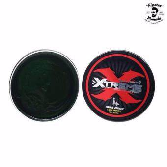 Harga Hipster Pomade Xtreme + Postage