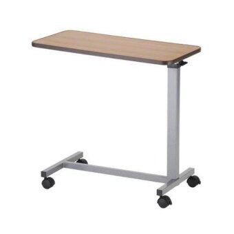 Harga Hopkin Overbed Table