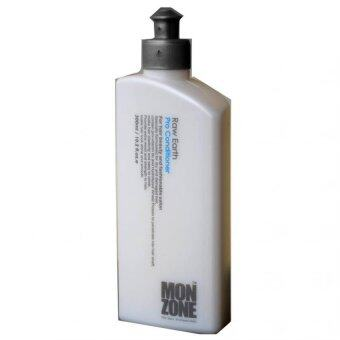 Harga MONZONE Raw Earth Pro Conditioner 300ml