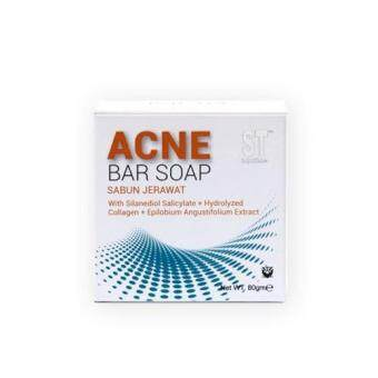 Harga Acne Bar Soap
