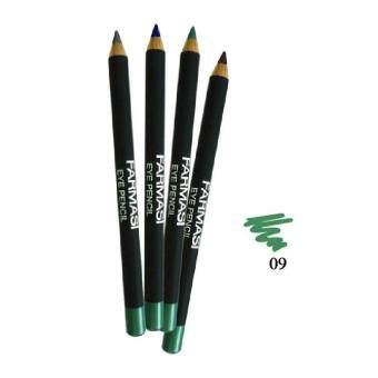 Harga FCC Eye Pencil 09