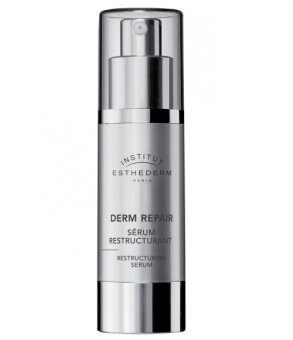 Harga Institut Esthederm Derm Repair Restructuring Serum 30ml