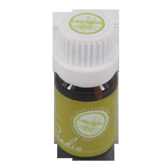 Harga Anna Paradis Lemongrass Essential Oil *100% pure* 5 StarGrade* Imported from Australia *