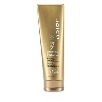 Harga Joico K-Pak Smoothing Balm To Straighten and Protect 200ml