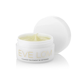 Harga EVE LOM Cleanser 100ml/3.3oz