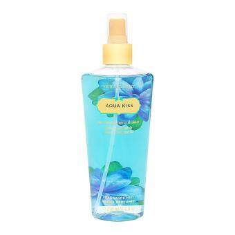 Harga Victoria Secret Aqua Kiss Fragrance Mist