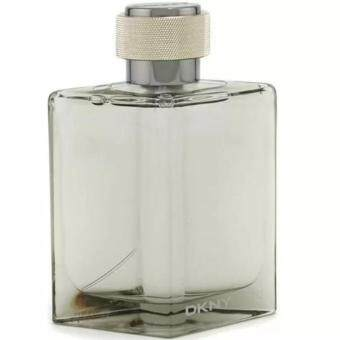 Harga DKNY Men Eau De Toilette Spray 100ml