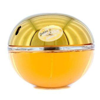 Harga DKNY Golden Delicious Eau So Intense Eau De Parfum Spray 100ml