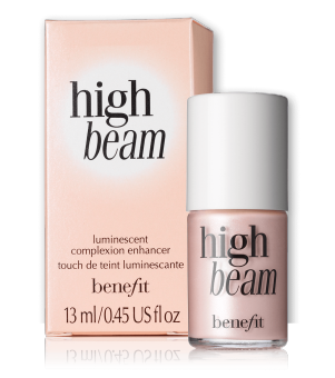 Harga HIGH BEAM BENEFIT