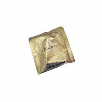 Harga PACO RABANNE Lady Million EDP Spray 1.2ml