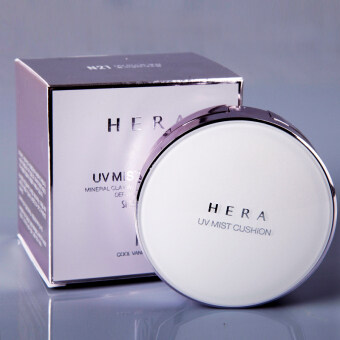 Harga HERA UV MIST CUSHION - C23