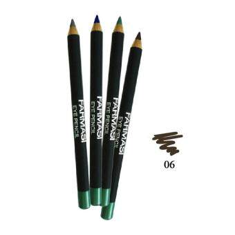 Harga FCC Eye Pencil 06