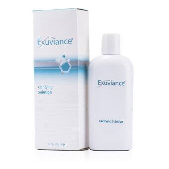Harga Exuviance Clarifying Solution (For Oily Skin) 100ml/3.4oz