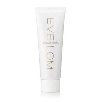 Harga EVE LOM Morning Time Cleanser 4.1oz/125ml