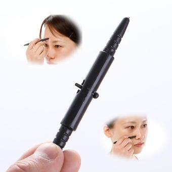Harga Blackhead Remover Extractor Stick Nose Face Acne Pore Beauty Pen Life