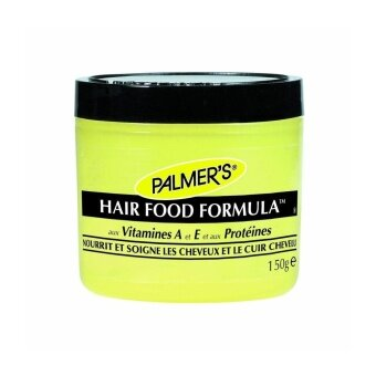 Harga Palmer's Hair Food Formula 150g