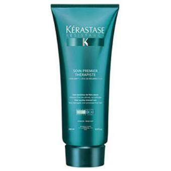 Harga Kerastase Resistance Soin Premier Therapiste Conditioner (200ml)