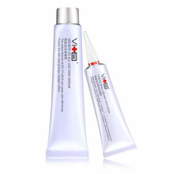 Harga Swissvita Micrite 3D All Use Serum + Anti-Spot Serum